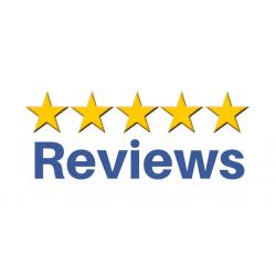 Reviews / Press & Media