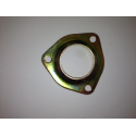 Spider 150cc Buggy Rear Axle Carrier Cover
