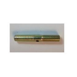SPINDLE PIN