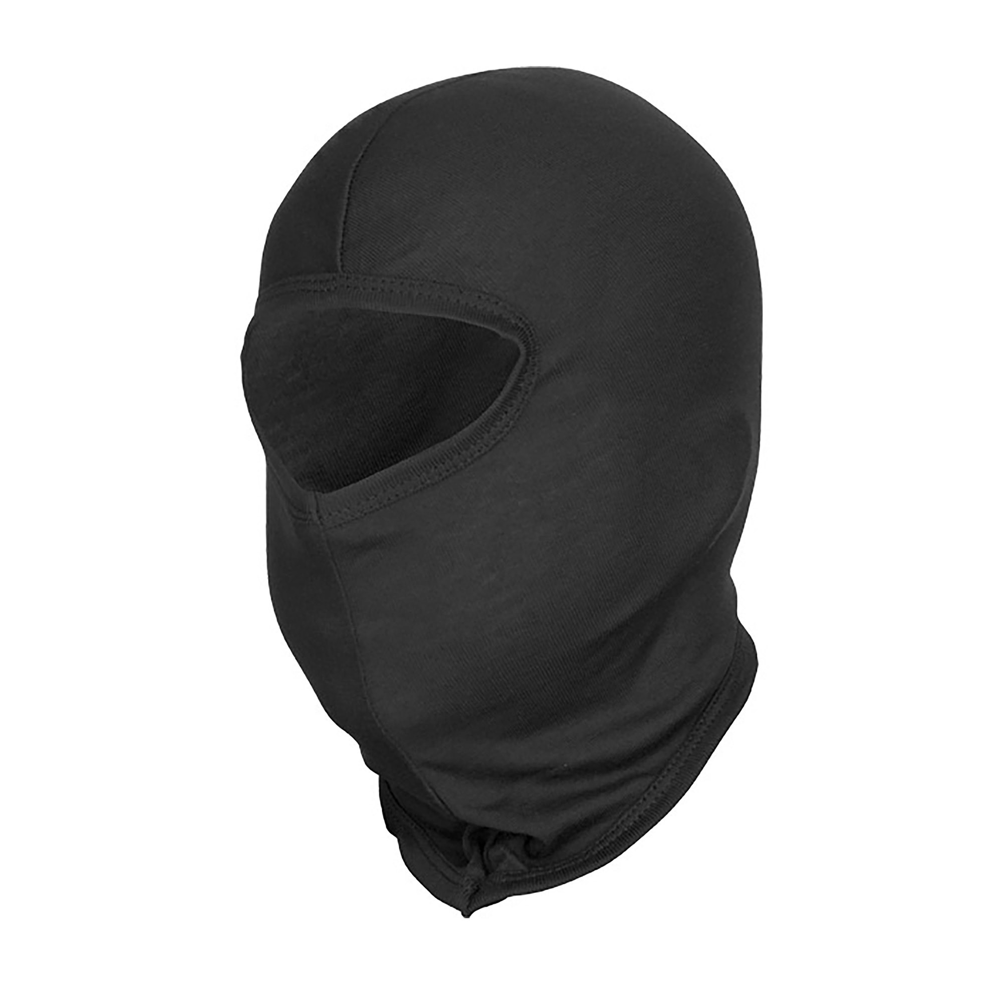 Thermal & Hygienic Helmet Balaclava - Keeps Heads Warm & Smells At Bay!