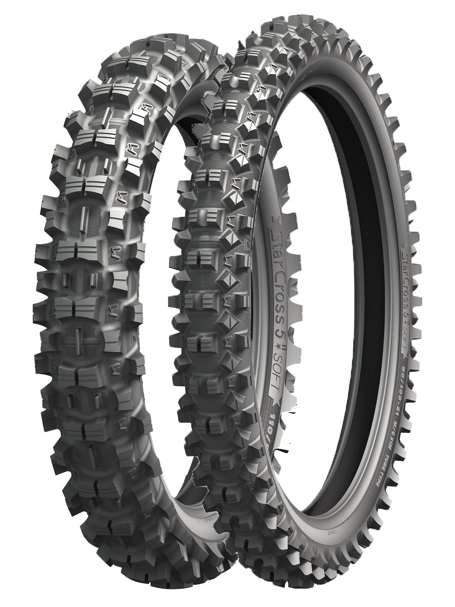 Tyres - Quad, ATV, Dirtbike, Pitbike & Off Road Buggy