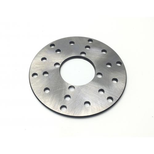 VRX110  front brake disc