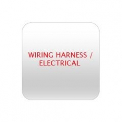 WIRING HARNESS / ELECTRICAL