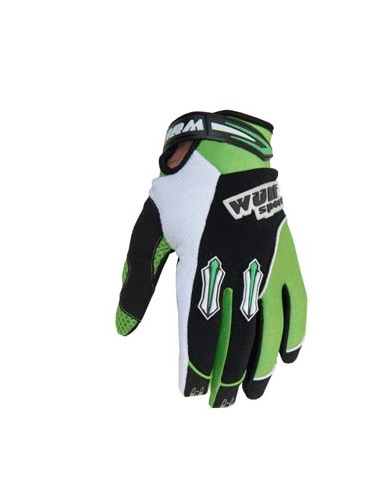 Wulfsport Stratos M/X Gloves